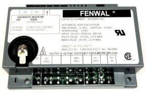 ENG.35 630501 001_300_194 eng 35 630501 001 myers controls and equipment fenwal ignition module wiring diagram at arjmand.co